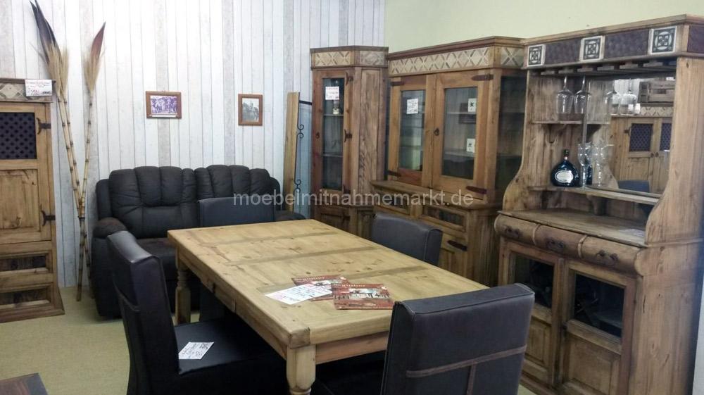 Unser Markt Möbel Mitnahme Markt In Alpirsbach